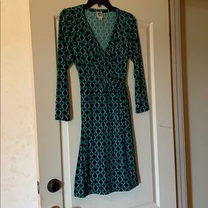 Anne Klein ladies dress